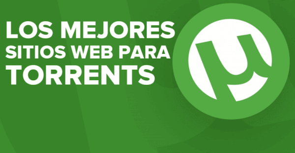 Descargar Torrents Gratis